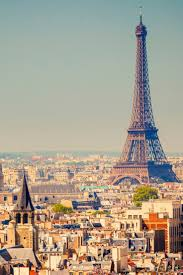 the ultimate guide to paris in the springtime see more best