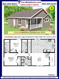 two story modular home floor plans modular home ranch floor plans inspirational double wide floor plans