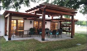 intriguing stone patio design ideas tags stone patio ideas patio