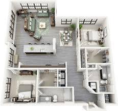 best 25 apartment layout ideas on pinterest small apartment