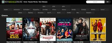 20 free movie websites to watch movies online updated
