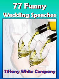 wedding speeches wedding speeches 77 collections for the groom