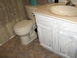 shabby chic bathroom lighting tags shabby chic bathroom cabinet