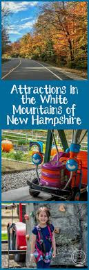 New Hampshire travel magazine images 79 best summer fun at the white mountains attractions images on jpg
