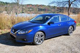 nissan altima 2016 lease price lease 2017 nissan altima at autolux sales and leasing
