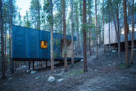 micro cabin gallery of cobs year round micro cabins colorado building