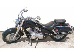 100 honda shadow aero repair manual 2009 honda shadow 750