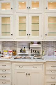 blue tile kitchen backsplash tiles backsplash installing glass tile backsplash what is corian