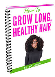 light oils for hair blog archives for long healthy natural and curly hair