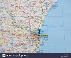 east coast map america america map map of east coast us the best