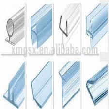 Sealing Glass Shower Doors New Wholesale Heat Resistance Glass Shower Door Seal Elastic Jpg