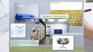 interior design website interior design and interior architecture video commercial