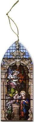 catholic store online 75 best catholic christmas ornaments images on