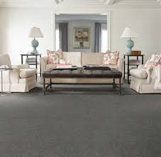 discount flooring hardwood carpet laminate direct