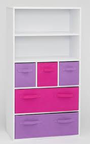 Malm Bookshelf by Bedroom Bedroom Engaging Of Bedroom Using Solid Black Wood Ikea