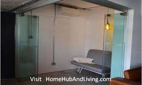 Ideas For Folding Room Divider Design Best Best 25 Hanging Room Dividers Ideas On Pinterest Hanging Room