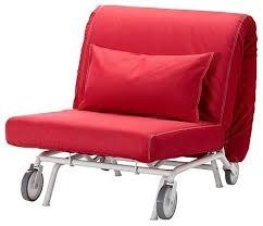 Modern Sofa Bed Ikea Ikea Single Futon Chair Bed Roselawnlutheran