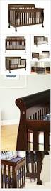 Storkcraft Sheffield Ii Fixed Side Convertible Crib Espresso by 264 Best Everything Baby Images On Pinterest Everything Baby