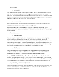 Java Developer Resume Template Custom Academic Essay Editing For Hire For Phd Jean Valjean