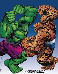 112 incredible hulk images incredible hulk