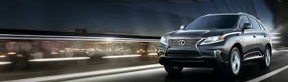 pre owned cars lexus l certified certification warranty lexus certified pre owned