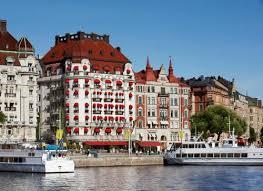 chambre chez l habitant stockholm les 10 meilleurs hôtels 5 étoiles à stockholm suède booking com