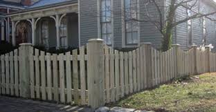 American Home Design Nashville Fence Wood Fence Door Design With Awesome For Sliding Gate