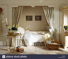 Laura Ashley Bedroom Furniture Collection Laura Ashley Wallpaper Stock Photos U0026 Laura Ashley Wallpaper Stock