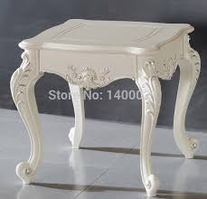 antique tea tables for sale sale cream color white coffee table carving small side table