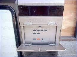 obsolete technology tellye philips 26cs3270 botticelli year 1983