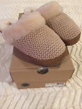 ugg slippers sale size 5 ugg slippers dakota moccasins ebay