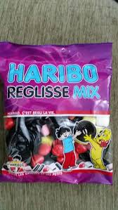 haribo pandas haribo around the world pinterest