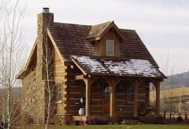 Log Cabin Interior Doors Posts Tagged Finishing Interior Doors U0026 Marvelous Log Home