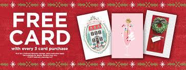 greeting cards keepsake ornaments gift wrap u0026 more hallmark