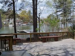 best value on lake murray open floor plan vrbo