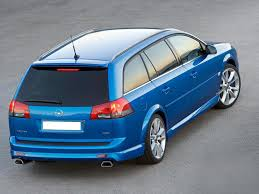 opel signum tuning opel vectra b interni opel vectra a pictures information and specs