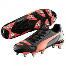 s rugby boots uk rugby boots