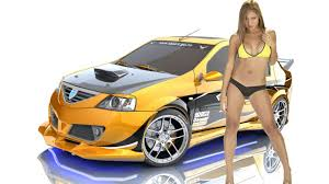 sport cars with girls with super sport car wallpapers original preview