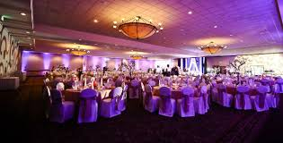 Wedding Venues In Orange County Ca Wyndham Anaheim Garden Grove Wedding Venues In Orange County