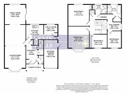 heathrow terminal 5 floor plan 4 bed detached house for sale in parkland grove ashford tw15