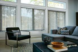Levolor Panel Track Blinds by Window Blinds Material Blinds For Windows Cameo Fabric Panel