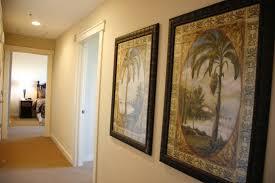 2 bedroom condos in panama city beach 844 875 3325 room type photos