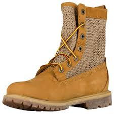 s waterproof boots uk timberland boots uk grey timberland uk premium waterproof boots