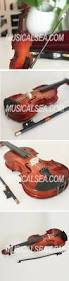 mini violin miniature violin music theme decoration musical