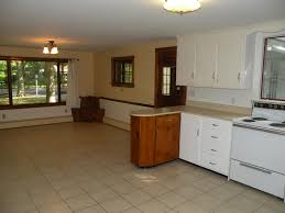 d d cabinets manchester nh 213 huse road manchester nh mls 4516634