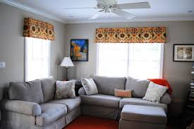 livingroom valances window valances for living room luxury home design ideas