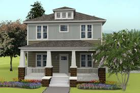 prairie style house prairie style house plan 4 beds 2 50 baths 2460 sq ft plan 461 49