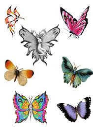 bangkok tattoo studio tattoo henna painting u0026 body piercing