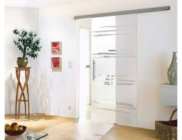 Office Room Divider Sliding Door Room Dividers Ikea Office Doors With Glass Panels