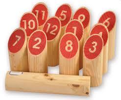 jeux en bois pour enfants jouet en bois image